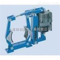 SIBRE制动器TE-160-EB120-40