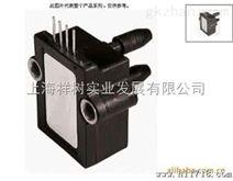 祥树精选HONSBERG显示器 OMNI-F-008HK028I