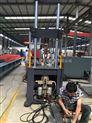 山东高强度碳纤维绳应力松弛试验机重点厂家