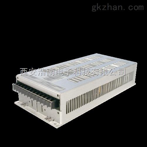 AC/AC频率转换器