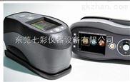 爱色丽七彩仪器(Xrite爱丽色)Ci60分光仪/测色仪/