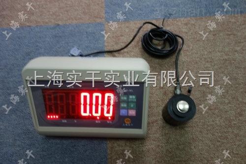 100公斤柱型压力计工厂报价