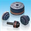 上海宝牧供应BML标准摩擦扭力限制器