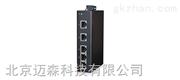 MS16A系列工业以太网交换机