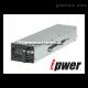 BEL POWER 开关电源供应器