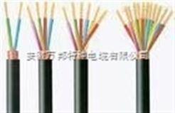 DYVP22仪表信号电缆