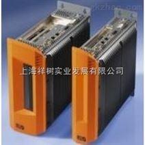 上海祥树限时促销产品ELSTERQA250100Z1瓦斯流量计