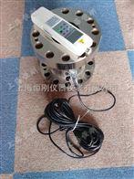数显拉压力测力仪1-2000Kg高清显示数显拉压力测力仪牌子