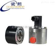 液压油泄露测量小流量液体流量计工厂