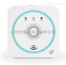 深圳智能语音一氧化碳物联网家居报警器气体传感器