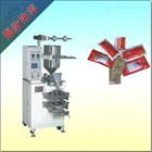 ZH立式杂粮粉粉末食品包装机