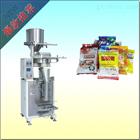 ZH奶粉自动粉末食品包装机