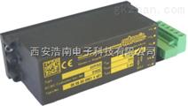 德国Autronic 底盘安装DC/DC电源转换器 ACR120/K系列 77312405229