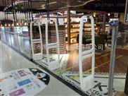 超市商铺防盗报警天线