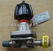 安徽天歐 小楊工 PARKER磁粉探傷儀器DA-400S