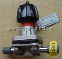 安徽天欧工控设备的领导者Wieland    87.220.0753.3上海卫唐