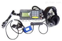 JT—3000型漏水检测仪