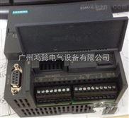 西门子S7-200 SMART,CPU CR40s