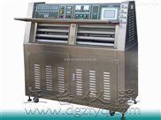 紫外老化箱/紫外抗老化测试机