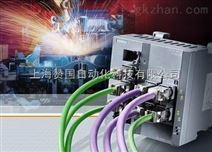 西门子PLC电池卡6ES7291-8BA20-0XA0