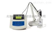台式钠度计实验室水质分析仪器系列