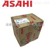 旭精工ASAHIASAHI关节轴承-UC205-16