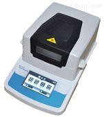 维斯WE-1M快速水分测定仪器 提供整套解决方案