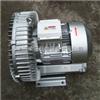 2QB810-SAH17(5.5KW)食品加工設備專用高壓風機
