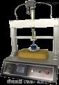 海绵泡沫疲劳压陷试验机-海绵泡沫疲劳压缩试验机