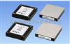 COSEL高压输出电源模块 DPG500  DPG750 DPF1000