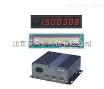 6位半直流数字电压表头 0-20vM335625
