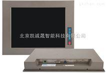 15寸工业显示器KCS-F6150S-U