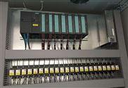 西门子CPU417-5H 32MB可编程控制器