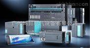 西门子CPU414F-3PN/DP 4MB可编程控制器