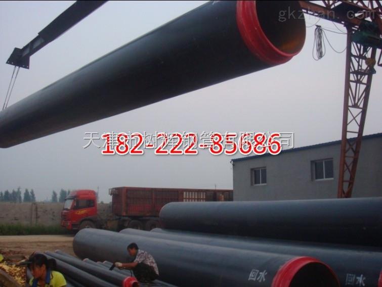 天津涂塑穿线管厂家天津涂塑穿线管价格