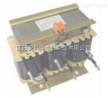 ANCKSG-0.45-3.15-7串联电抗器