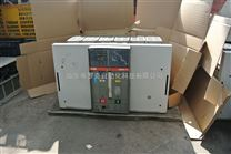 AF300-30 220-240V 500A ABB继电保护现货