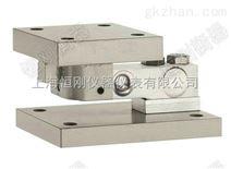 30T称重传感器模块生产厂家