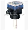 电导率传感器8225 C = 10 FPM 115–230VAC 00426946
