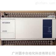FX1N-60MR-001-三菱PLC FX1N-60MR-001报价 FX3GA-60MR-CM 三菱PLC完全替换FX1N-
