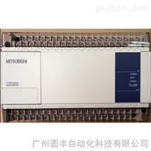 三菱PLC FX1N-60MR-001价格