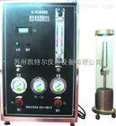 K-R2406S临界氧指数测定仪