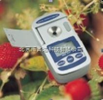 数显糖度计 SJN-TD-45
