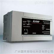 FX5U-80MT/DS 三菱PLC FX5U-80MT价格