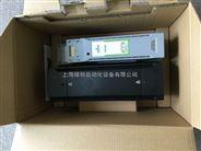 MEV3000-40220-000