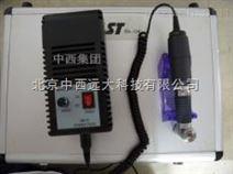 手持式抛光机(中西器材) 型号:WT05-UM-2