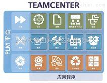 西门子Teamcenter
