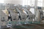 二手安川机械手UP130二手搬运机械手可保修