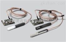 维萨拉VAISALA温湿度传感器-高精度、耐高温(-70℃ ... +180℃)HMM100