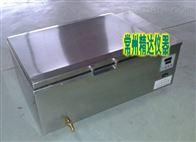 DK-8AX|DK-8AB不锈钢电热恒温循环水槽